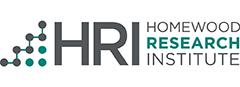 Homewood Research Institute